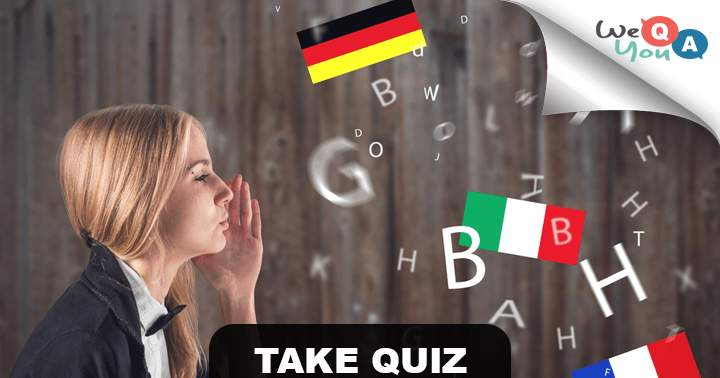 10 hard questions about language, can you answer them all